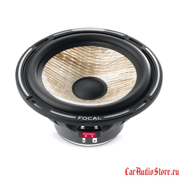 Focal MW PS 165 F (HPVE1051)