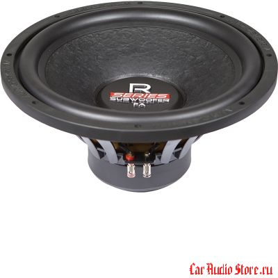 Audio System R15 FA (Free Air)