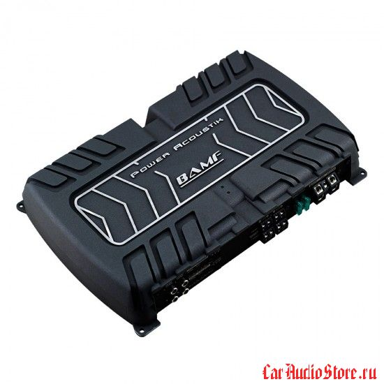 Power Acoustik BAMF4-1800