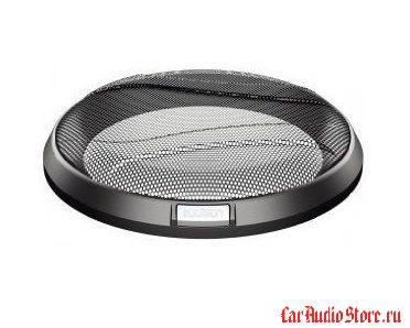 Audison Prima APG 5 Set Grille 130 mm