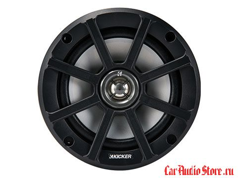 Kicker PSC654 (PS 654) (42PSC654)