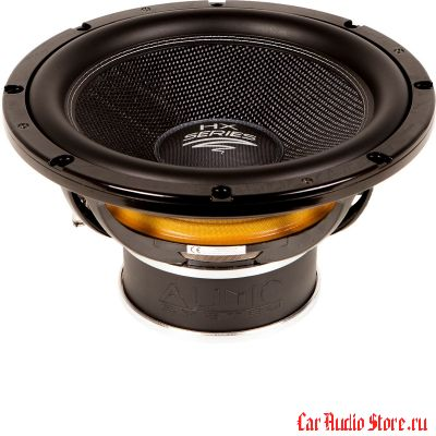 Audio System HX-Series HX12 SQ
