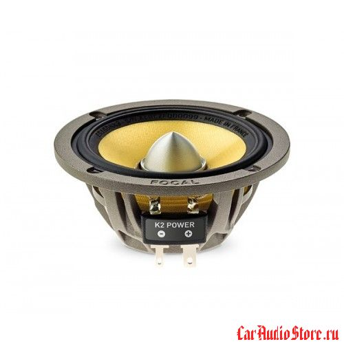 Focal MR ES165KX3 (3K02401)