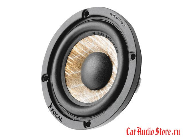 Focal MR PS165F3 (3L02401)